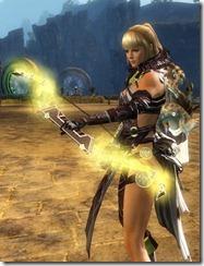 gw2-storm-wizard's-shortbow-3