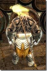 gw2-storm-wizard's-staff-2