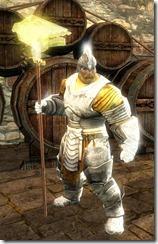 gw2-storm-wizard's-staff