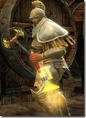 gw2-storm-wizard's-warhorn-2