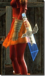 gw2-super-dagger-2