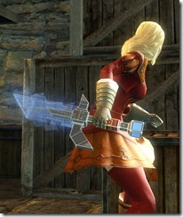 gw2-super-dagger-3