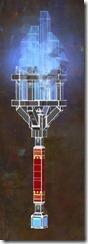 gw2-super-torch-3