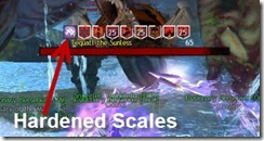 gw2-tequatl-guide-hardened-scales