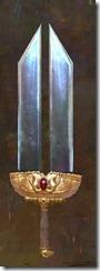 gw2-twin-talons-sword-champion-weapon-skins