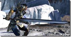 gw2-unspoken-curse-sword-3