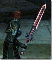 gw2_dark_asuran_sword