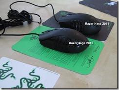 razer-naga-2014-review-comparison-2