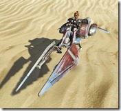 swtor-adno-windscorpion-speeder-pursuer's-bounty-pack-3
