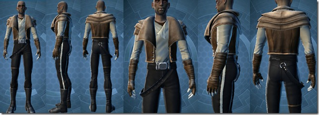 swtor-atton-rand's-armor-pursuer's-bounty-pack-male