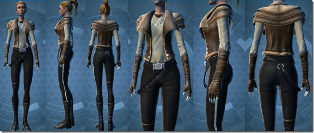swtor-atton-rand's-armor-pursuer's-bounty-pack