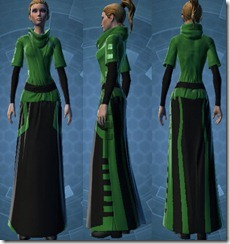 swtor-black-and-deep-green-dye-module