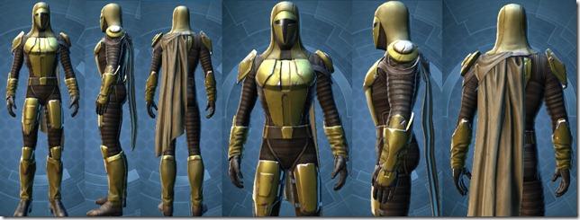 swtor-cassus-fett's-armor-set-male