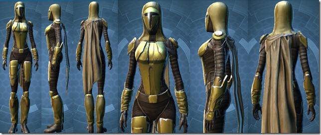 swtor-cassus-fett's-armor-set
