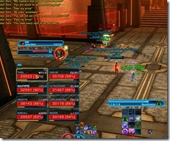 swtor-corruptor-zero-dread-fortress-operation-guide-3