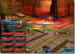 swtor-corruptor-zero-dread-fortress-operation-guide-4