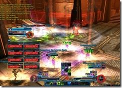 swtor-corruptor-zero-dread-fortress-operation-guide-6