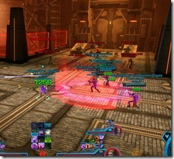 swtor-corruptor-zero-dread-fortress-operation-guide
