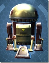 swtor-d5-2d-astromech-droid-pursuer's-bounty-pack