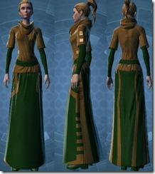 swtor-dark-green-and-medium-brown-dye-module