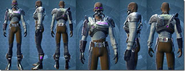 swtor-dynamic-sleuth-armor-pursuer's-bounty-pack-male