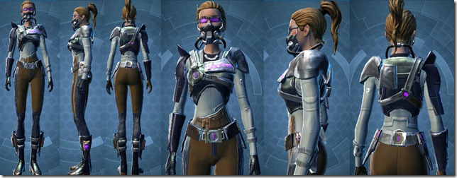 swtor-dynamic-sleuth-armor-pursuer's-bounty-pack
