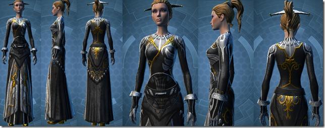 swtor-elegant-dress