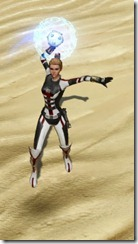 swtor-emote-spike-pursuer's-bounty-pack