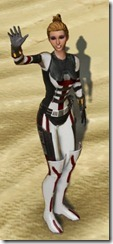 swtor-emote-victory-wave-pursuer's-bounty-pack