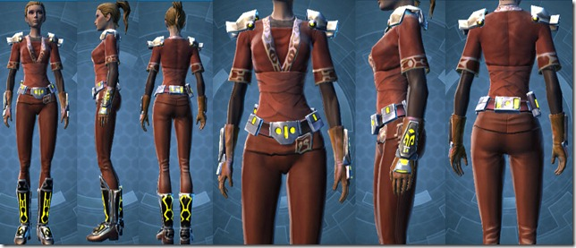 swtor-energetic-champion-armor-pursuer's-bounty-pack