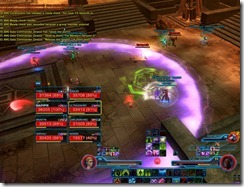 swtor-gate-commander-draxus-puzzle-dread-fortress-operation-guide-13