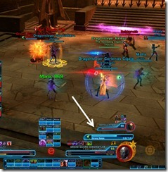 swtor-gate-commander-draxus-puzzle-dread-fortress-operation-guide-15