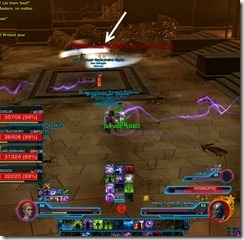 swtor-gate-commander-draxus-puzzle-dread-fortress-operation-guide-16
