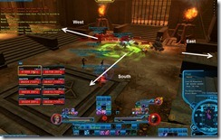 swtor-gate-commander-draxus-puzzle-dread-fortress-operation-guide-18