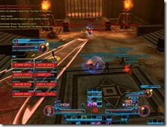 swtor-gate-commander-draxus-puzzle-dread-fortress-operation-guide-19