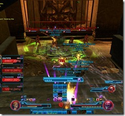 swtor-gate-commander-draxus-puzzle-dread-fortress-operation-guide-4