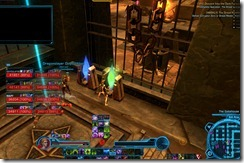 swtor-gate-commander-draxus-puzzle-dread-fortress-operation-guide-5