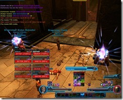 swtor-gate-commander-draxus-puzzle-dread-fortress-operation-guide