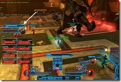 swtor-grob'thok-dread-fortress-operation-guide-2