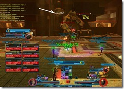 swtor-grob'thok-dread-fortress-operation-guide-3