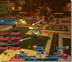 swtor-grob'thok-dread-fortress-operation-guide-5