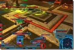 swtor-grob'thok-dread-fortress-operation-guide-6