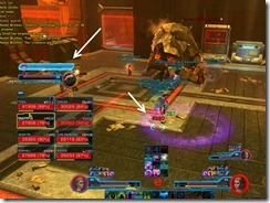 swtor-grob'thok-dread-fortress-operation-guide