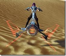swtor-gurian-blasterbolt-speeder-2