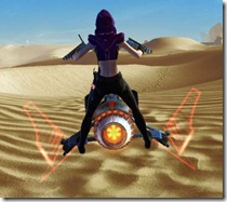 swtor-gurian-blasterbolt-speeder-3