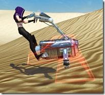 swtor-gurian-blasterbolt-speeder