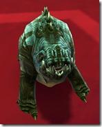 swtor-hoarfrost-exobar-pet-2