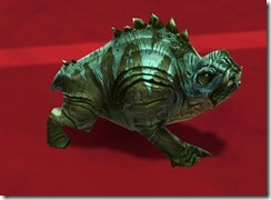 swtor-hoarfrost-exobar-pet