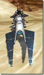 swtor-ikas-falchion-speeder-pursuer's-bounty-pack-2