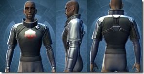 swtor-imperial-practice-jersey-pursuer's-bounty-pack-male